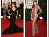 best-dressed-golden-globes