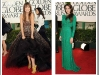 best-glitz-glam-golden-globes