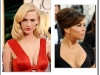 best-hair-makeup-golden-globes