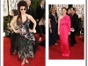 worst-dressed-golden-globes