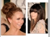 worst-hair-makeup-golden-globes