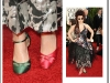 worst-shoes-golden-globes