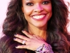 blackgirlsrock2011-keisha-sharp_0
