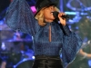 blackgirlsrock20115na1vy8v1otl