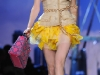Christian+Dior+Runway+Paris+Fashion+Week+Spring+7lH-e6XRGZfl