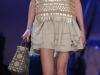 Christian+Dior+Runway+Paris+Fashion+Week+Spring+8GjI-zkAEDrl