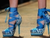 Christian+Dior+Runway+Paris+Fashion+Week+Spring+Q-dyIVbe3pvl