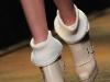 Christian+Dior+Runway+Paris+Fashion+Week+Spring+Wr3bqN6w2FSl