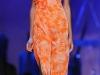 Christian+Dior+Runway+Paris+Fashion+Week+Spring+dpMtHygn5MKl