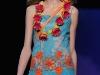 Christian+Dior+Runway+Paris+Fashion+Week+Spring+ibTVuvonzq8l