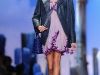 Christian+Dior+Runway+Paris+Fashion+Week+Spring+id7Y-uepmjsl