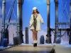Christian+Dior+Runway+Paris+Fashion+Week+Spring+vNlh3X6ao5Rl