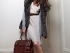 shopbop_clubmonaco_look3
