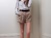 shopbop_clubmonaco_look5