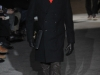 louisvuittonparisfashionweekmenswear6fxmexclbjql