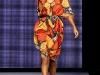arisemadeafricaspring2012designercollectivecdlezi_oggel