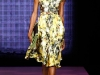arisemadeafricaspring2012designercollectiveelyshrqkwadl