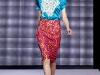 arisemadeafricaspring2012designercollectivef-qfxbygv9gl