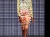 arisemadeafricaspring2012designercollectiveft1nok2bobll