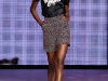 arisemadeafricaspring2012designercollectivewewqlhxvd53l