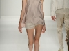 sonjungwanrunwayspring2012mercedesbenzdqtgbve0cb8l