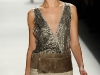 sonjungwanrunwayspring2012mercedesbenzkafiv2btc79l