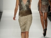 sonjungwanrunwayspring2012mercedesbenzyi1e7nhbw2pl