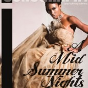 Issue 6, Mid Summer Nights Dream