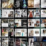 The Fashion Week Edition
