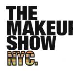 Oprah's Makeup Artist Shares His Secrets TODAY at The Makeup Show NYC