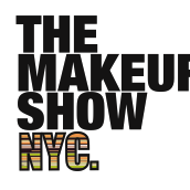 Oprah's Makeup Artist Shares His Secrets TODAY at The Makeup Show NYC