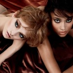 MAC Introduces new MatchMaster Foundation for Fall