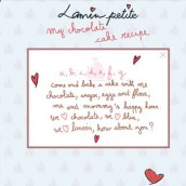 Sweet Contest for Lanvin Petite Childrenswear!
