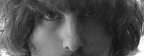 Marco Berardini Defines Beauty