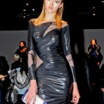 Catherine+Malandrino+Fall+2012+yy1_UGxIfggl
