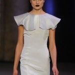 Christian+Siriano+Fall+2012+m6e83Xl1lTul