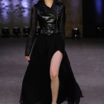 Christian+Siriano+Fall+2012+oo4Tf_4uT8Il