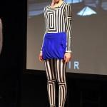 Emilio+Cavallini+Presentation+Fall+2012+Mercedes+RxukKenIcBVl