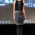 Emilio+Cavallini+Presentation+Fall+2012+Mercedes+dX7pGOXXrZyl