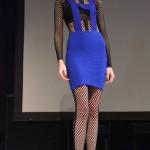Emilio+Cavallini+Presentation+Fall+2012+Mercedes+oUu06ZA_YKEl
