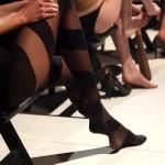 Emilio+Cavallini+Presentation+Fall+2012+Mercedes+pT-50IY79W6l