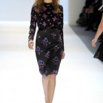 Jill+Stuart+Runway+Fall+2012+Mercedes+Benz+SP7CNn-KCzGl