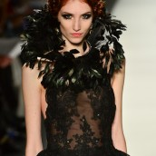 VENEXIANA FALL 2012