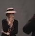 Chanel: The Little Black Jacket